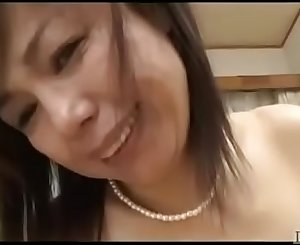 Fumie Titfuck Compilation