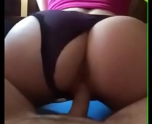 Big Booty Riding Compilation